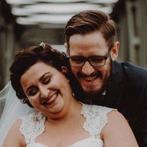 Speaker - Ines & Michael Hoffmann