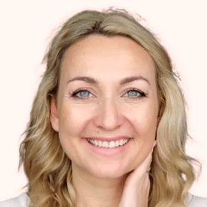 Speaker - Ann-Catrin Völcker