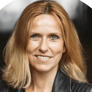 Speaker - Petra Pütz-Elsäßer