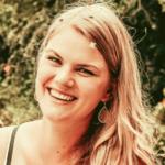 Lisa Jürß