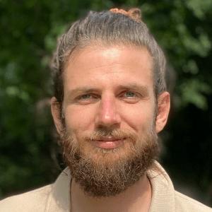 Speaker - Daniel Sobotka